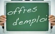 Disponibilité : l'obligation de proposer l'un des 3 premiers emplois vacants s'impose -t-elle en cas de demande anticipée de réintégration ?