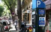 Non-paiement des parcmètres: les amendes vont doubler ou tripler à Paris