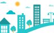 Services publics locaux : 54 % des Français satisfaits, mais inquiets pour l'avenir
