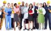 Fonction publique : 53% des collectivités envisagent de ne pas remplacer tous les départs