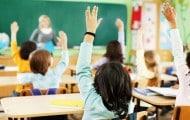 Professionnels de l'éducation : amour du métier et manque de reconnaissance