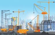 Le ministère de l'Écologie actualise la brochure sur les contributions d'urbanisme