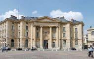 Les états généraux des collectivités se tiendront en octobre à la Sorbonne