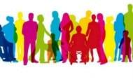 VAE : le secteur sanitaire et social en tête