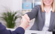 Fonctionnaires : organisation des carrières pour la catégorie C