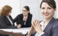 3es rencontres professionnelles de l'École du management et des ressources humaines (EMRH)