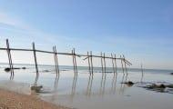 """Sept ans après """"Xynthia"""", beaucoup reste à faire pour protéger la Charente-Maritime"""