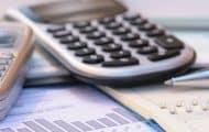 Collectif budgétaire : le Sénat relance la révision des valeurs locatives