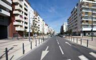"""Le financement complet de la rénovation urbaine jugé """"très incertain"""""""