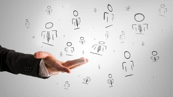 Un guide pour aider les cadres de la fonction publique à manager
