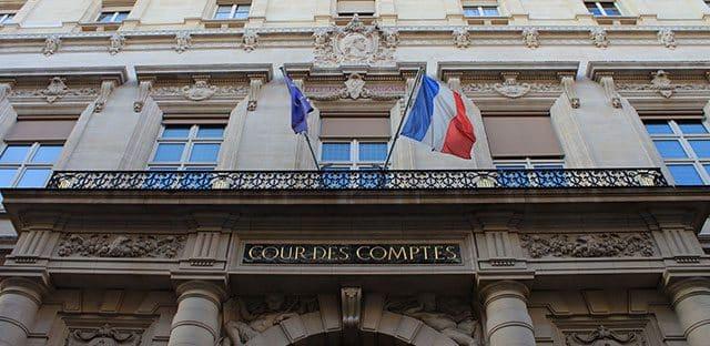 Politique de la ville : la Cour des comptes réclame une meilleure coordination entre les partenaires