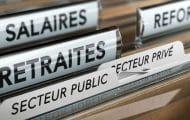 Retraite à 60 ans : impact limité dans la fonction publique d'État