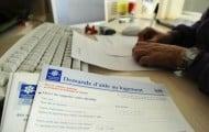 Le calcul des aides personnelles au logement