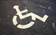 Emploi : des personnes handicapées restent sans formation