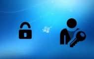 Informatique et respect de la vie privée