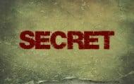 Le secret professionnel protège les administrés