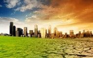 Paris capitale 2016 de la lutte climatique