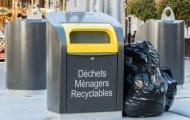 Mise à disposition d'un modèle de délibération pour l'institution d'une part incitative de la taxe d'enlèvement des ordures ménagères