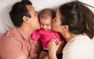 Congé parental : de nouveaux droits pour les fonctionnaires