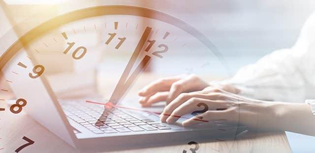 Il manque encore 1 milliard pour régler les comptes épargne-temps des praticiens