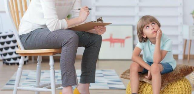 Le CESE dénonce la prise en charge défaillante de l'autisme