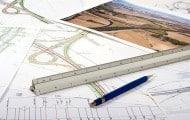 Élaboration et révision des documents d'urbanisme : la simplification est en marche
