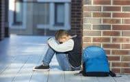 Mieux prévenir les violences à l'école