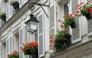 Paris repart en guerre contre Airbnb, avec une assignation en justice