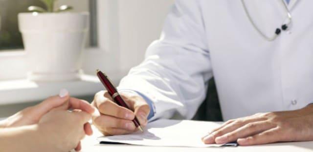 Un guide méthodologique pour les centres et les maisons de santé