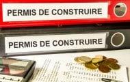 Déclaration préalable sur permis de construire ne vaut : une nouvelle demande de permis est nécessaire