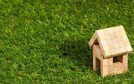 PLFR : le gouvernement lance la révision des valeurs locatives des logements