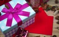 Reconduction de la prime de Noël