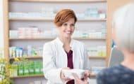 Pharmacie : la vente en accès libre a augmenté les prix des médicaments