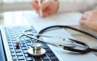 Accidents du travail et maladies professionnelles : le Fonds national de prévention finance des projets mutualisés