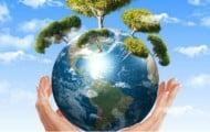 La participation du public aux décisions environnementales est rénovée