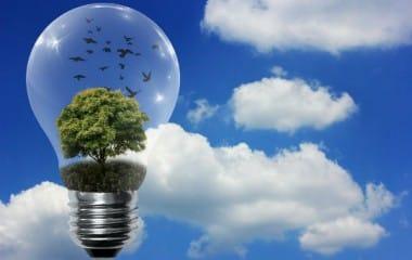 Engager la collectivité dans un projet participatif d'énergie renouvelable