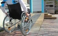 L'accessibilité des villes