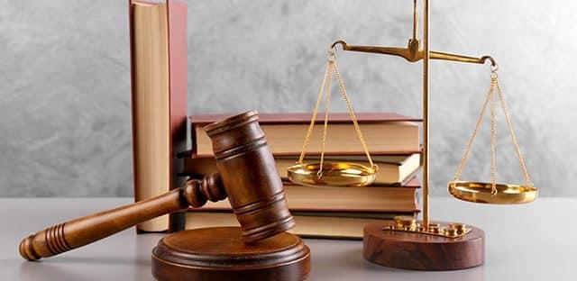 Aide juridictionnelle : barèmes inchangés pour 2013