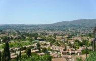 La métropole Aix-Marseille veut doubler l'usage des transports en commun d'ici à 2025