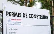 Bientôt un décret pour améliorer le régime des autorisations d'urbanisme
