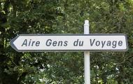 Les élus parisiens autorisent deux aires d'accueil pour les gens du voyage