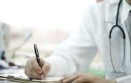 Fonctionnaires : les congés de maladie ouvrent-ils droit à réduction du temps de travail ?