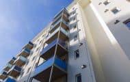 L'État adopte 20 mesures phares pour le logement