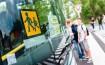 Transports scolaires : le Sénat clarifie les délégations de compétences