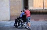 APF : une nouvelle campagne pour promouvoir l'accessibilité