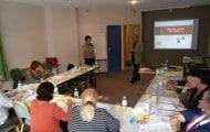 Formation des aidants familiaux : la CNSA soutient l'UNAFAM