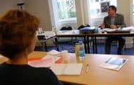 L'accès à la formation pour les agents de catégorie C: bilan et perspectives