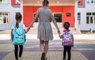 L'allocation de rentrée scolaire (ARS) sera versée le 20 août