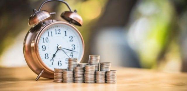 Précisions sur la lutte contre les retards de paiement