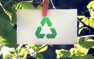 Les Mauges, laboratoire modeste et génial d'une nouvelle gestion des déchets